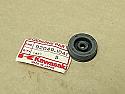 Kawasaki KZ305 KZ400 KZ440 Clutch Push Rod Oil Seal 92049-1041