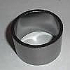 COLLECTOR BOX SEALS 43.50mm X 38mm x 26mm (EACH)