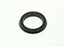 Clutch slave cylinder piston cup seal