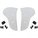 H/D SIDE WING BOOST MEMPHIS FATS MOUNTING KIT