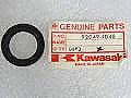 Kawasaki 1982 AR50 AR80 1978 - 1979 KZ650 Fork Oil Seal 92049-1006