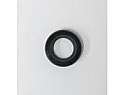(91259VM0000) OIL SEAL CB900,GL1100