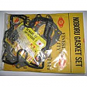HONDA VF500 Genuine Noboru Top end gasket set