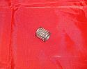 Yamaha Rd 400 DT 175 Pattern Little Small End Roller Bearing 93310 216e1