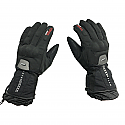 VIPER TORNADO 3 WP GLOVE BLACK
