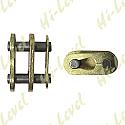 LINK SPLIT MTX 420HD HEAVY DUTY (GOLD)
