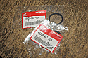 HONDA GL1100 GL1200 GL1500 REAR CALIPER PISTON DUST SEALS 45209-MA7-006 NOS
