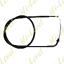 HONDA  CB1000F (BIG1) 1993-1996 JINLUN LEVER 910MM CHOKE CABLE