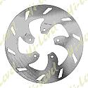 GILERA RUNNER 1998-2005 DISC FRONT, RIEJU RS2 50 2006-2010 DISC REAR