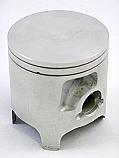 HONDA CR250 (1997-01) PISTON KIT (STD) 66.34mm TO 68mm O/SIZE JAPAN