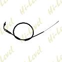 HONDA ANF125-3-6 INNOVA 2003-2006 THROTTLE CABLE