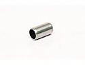 9430108140 Honda Dowel Pin 8 X 14