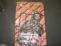 SUZUKI GSX400 FEX FX FZ 1981 1983  TOP GASKET SET