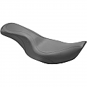 HARLEY DAVIDSON FLHR SEAT DAYTRIPPER™ 2-UP SMOOTH