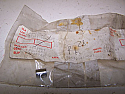 Honda Clutch Roller ATC C70 CT TRX 91101-039-000