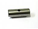 Honda Cam Chain Roller Pin CB750 14605-286-020