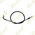 SUZUKI PULL GSXR1100G-J 1986-1988 THROTTLE CABLE