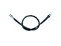 Honda CX500 Tacho Cable P/No 37260415010