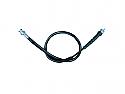 Honda CX500 Tacho Cable P/No 37260415010