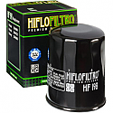 VICTORY BOARDWALK 106, CROSS COUNTRY 106, CROSS ROADS 106, GUNNER 106, HAMMER 100, HAMMER 106, HIGH BALL 106, JUDGE 106, KINGPIN 92, KINGPIN 100 TOUR 2004-2016 OIL FILTER SPIN-ON REPLACEMENT CARTRIDGE BLACK