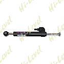 STEERING DAMPER JAPANESE 85MM STROKE (ODM500) 263MM LONG