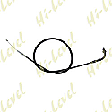 HONDA PULL FT500C 1982-1985 THROTTLE CABLE