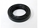 Honda Oil Seal 20 X 31 X7 91202-gc8-003