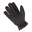 VIPER GRID SCOOTER GLOVE BLACK