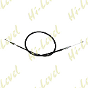 HONDA PULL XRV750L, M, N, P, R, S, T, V, X, Y 1989-2003 THROTTLE CABLE