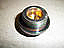 HONDA CB250K B SUMP DRAIN PLUG 34mm 90013-312-000