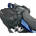 GEARS CANADA MINI SADDLEBAG