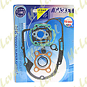 YAMAHA RS125 1975-1981 GASKET FULL SET