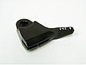 17961-mg2-010 Honda Choke Lever Nx650 Xr650l