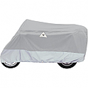 NELSON RIGG DEFENDER 500 LARGE COVER