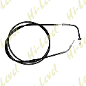 SUZUKI CP50 1985-1992 THROTTLE CABLE