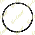 O-RING ID 59.40MM, THICKNESS 3.10MM