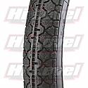 HEIDENAU 110/90S-16 ROAD TYRE TUBELESS K36 (59S)