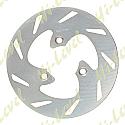 MALAGUTI F-12 1999-2002, MALAGUTI F-15 L/C 1996-1999, MALAGUTI F-12 100 99-ONWARDS DISC FRONT