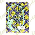 HONDA EZ90M CUB (2T) 1990-1996 GASKET FULL SET