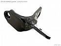 (33655-MA1-671) SOCKET, L WINKER CB900F 900 SUPER SPORT