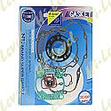 KAWASAKI KX85 2007-2013 GASKET FULL SET