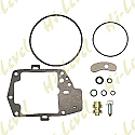 HONDA GL1000K0K1, K2, K3 1975-1979 CARB REPAIR KIT