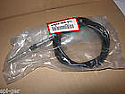 HONDA SH50 CITY EXPRESS FRONT BRAKE CABLE P/No 45450GJ3600