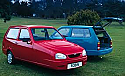 M.O.T THREE WHEEL CARS (CLASS 3) ALL MAKES up to 450 KG.