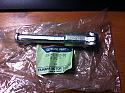 Yamaha Fs1 Ty50 Lb50 Kick Start Lever 283-15612-01
