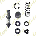YAMAHA OD 15.80MM, LENGTH 50.00MM MASTER CYLINDER REPAIR KIT