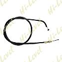 KAWASAKI VN800 A1-3 1995-1998 CLUTCH CABLE
