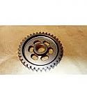 (23420362000) GEAR.,C/SHAFT LOW CB200