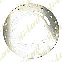 HONDA CR125, CR250, XR250, XR400R, XR650 1987-1994 DISC FRONT