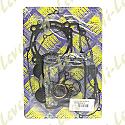 KAWASAKI KX450F (KX450E9F) 4T 2009 GASKET FULL SET